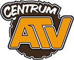 logo_centrumatv150