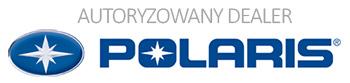 autoryzowany_dealer_polaris